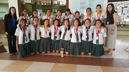 Netball Competitions Aug.jpg
