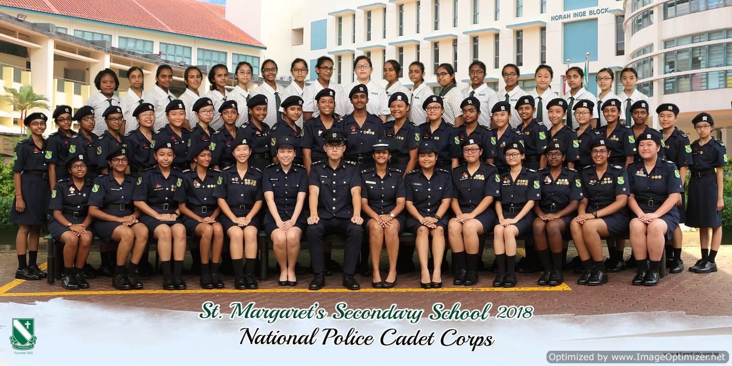 national police cadet corps 2 (1)-Optimized.jpg