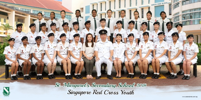 singapore red cross youth 2 (640x320).jpg