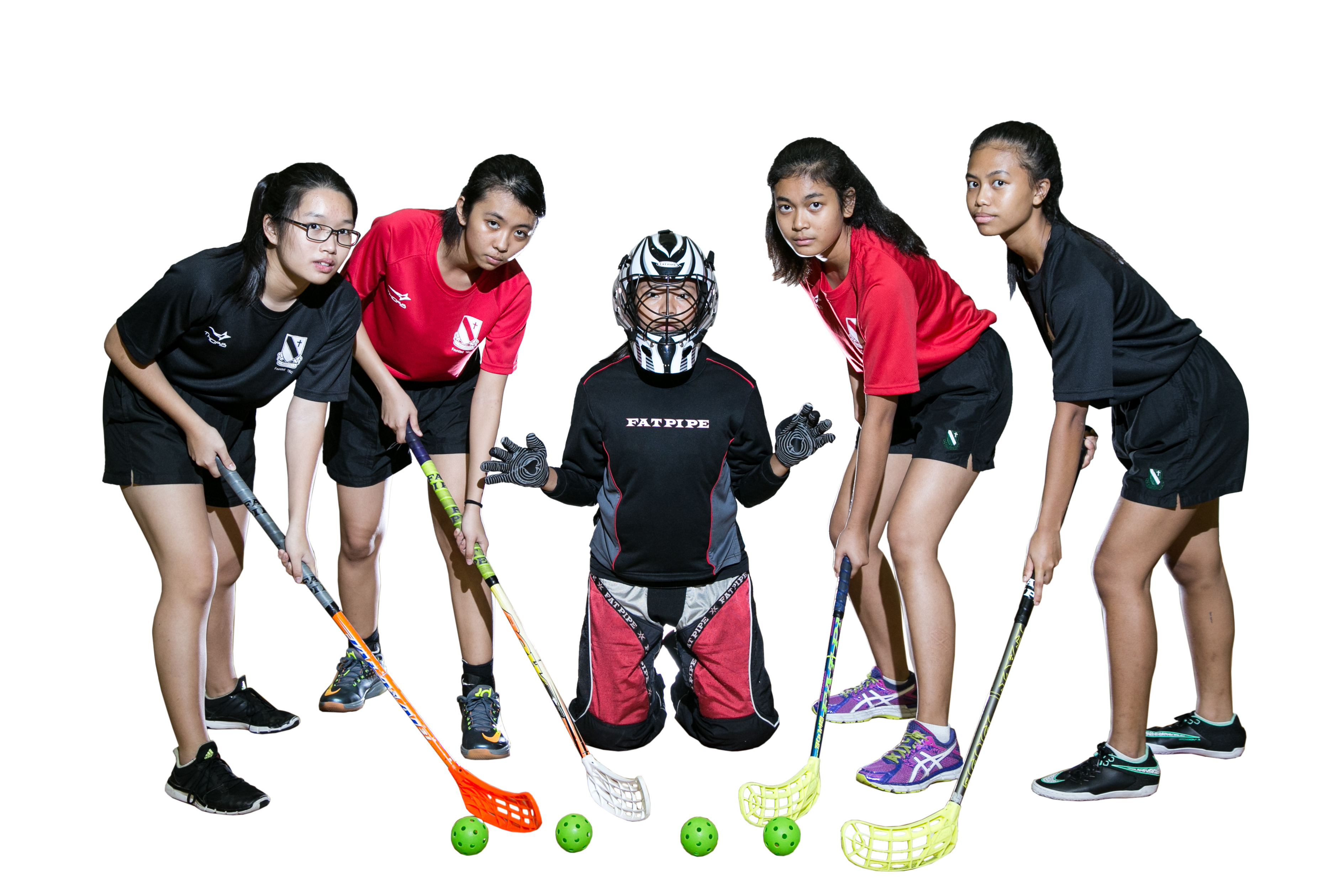 Floorball1-iloveimg-converted.jpg